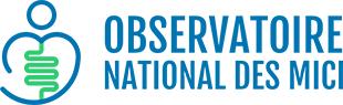 Observatoire National des MICI