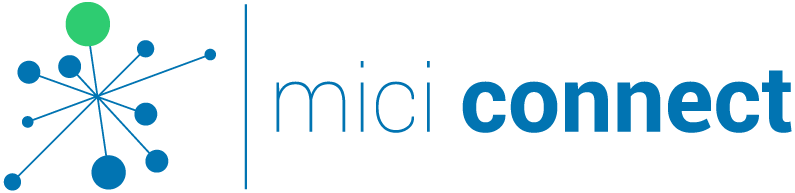 logo-mici-connect