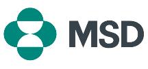 MSD vert et gris